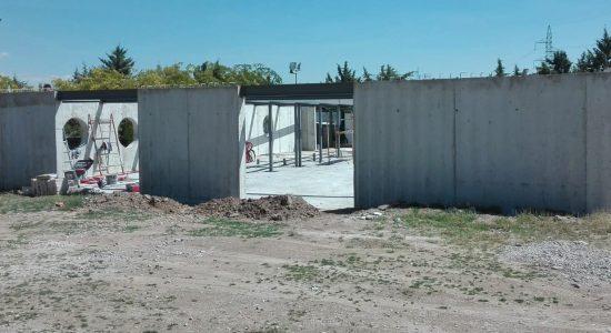 Centro Canino Educan