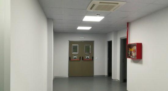 REFORMA-EN-ZONA-DE-FARMACIA-DE-EL-HOSPITAL-DE-EL-ESCORIAL