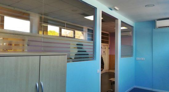 Rehabilitación_Mejora-de-Accesos-y-Utilización-del-Centro-de-Salud-Pintores-2