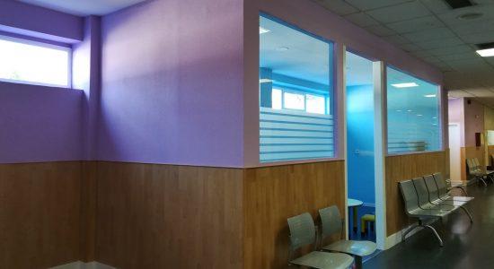 Rehabilitación_Mejora-de-Accesos-y-Utilización-del-Centro-de-Salud-Pintores