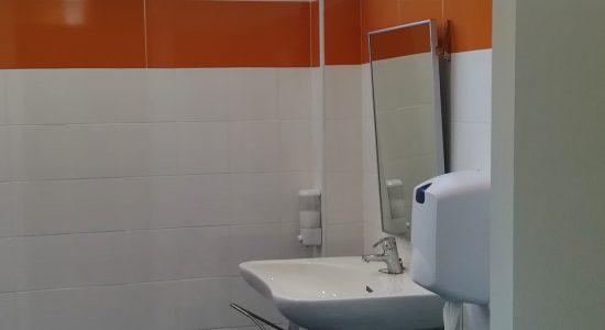 Rehabilitación_Mejora-de-Accesos-y-Utilización-del-Centro-de-Salud-Pintores-7