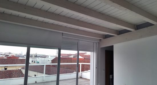 Rehabilitacion-calle-San-Gregorio-(11)
