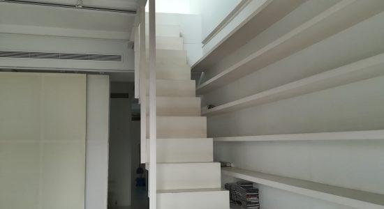 Rehabilitacion-calle-San-Gregorio-(5)