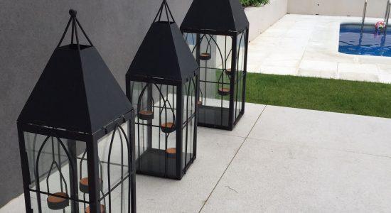 rehabilitación de jardín en Pozuelo de Alarcón (5)